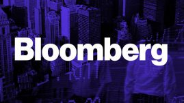 Bloomberg USA