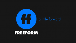 Freeform (ABC Family)
